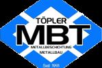 MBT Görlitz
